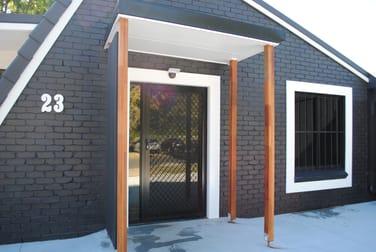 Tenancy 1/23 Diagonal Street South Toowoomba QLD 4350 - Image 3