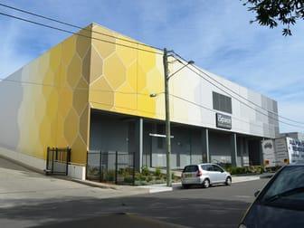 Storage Unit 54/26 Meta Street Caringbah NSW 2229 - Image 1