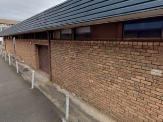 Unit 7/25-29 Dumaresq Street Campbelltown NSW 2560 - Image 1