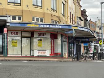 Shop 1, 72 Bathurst Road Katoomba NSW 2780 - Image 1