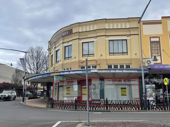 Shop 1, 72 Bathurst Road Katoomba NSW 2780 - Image 2