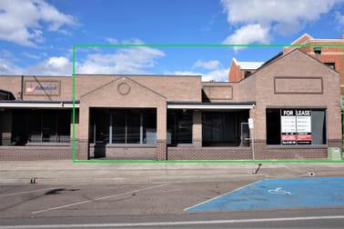129-133 Bourke Street Goulburn NSW 2580 - Image 1