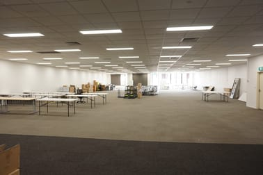 129-133 Bourke Street Goulburn NSW 2580 - Image 3