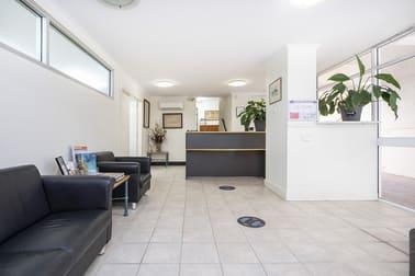 57 Brook Street Muswellbrook NSW 2333 - Image 3