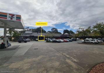 3/85-89 Coronation Road Hillcrest QLD 4118 - Image 1