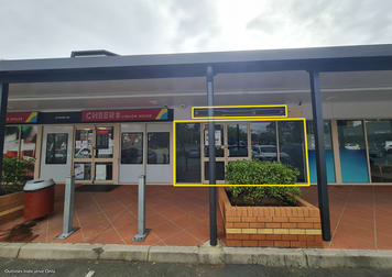 3/85-89 Coronation Road Hillcrest QLD 4118 - Image 2