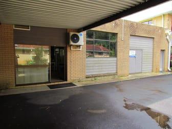 6/32-34 Gumtree Drive Goonellabah NSW 2480 - Image 2