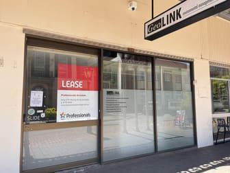 146 Beardy Street Armidale NSW 2350 - Image 1