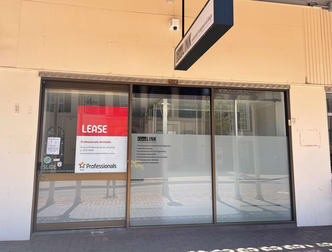 146 Beardy Street Armidale NSW 2350 - Image 2