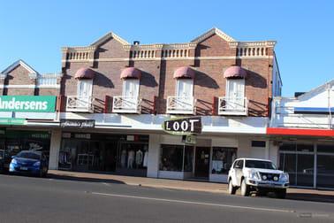 1/109-111 McDowall Street Roma QLD 4455 - Image 1