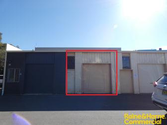 Lot 6/15 Short Street Port Macquarie NSW 2444 - Image 1