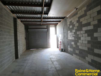Lot 6/15 Short Street Port Macquarie NSW 2444 - Image 3