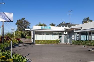 Suite 1/129 Barrenjoey Road Mona Vale NSW 2103 - Image 1