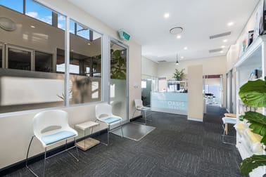 Suite 1/129 Barrenjoey Road Mona Vale NSW 2103 - Image 2