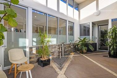Suite 1/129 Barrenjoey Road Mona Vale NSW 2103 - Image 3