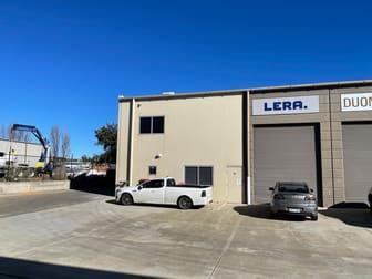 18/11-15 Lorn Road Queanbeyan NSW 2620 - Image 1