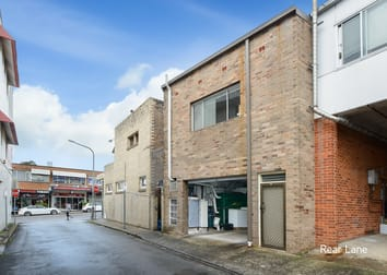 GF Shop/729 Pacific Highway Gordon NSW 2072 - Image 3