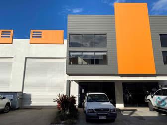 Unit 29, 20-22 Ellerslie Road Meadowbrook QLD 4131 - Image 1
