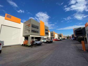 Unit 29, 20-22 Ellerslie Road Meadowbrook QLD 4131 - Image 2