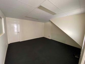 Unit 29, 20-22 Ellerslie Road Meadowbrook QLD 4131 - Image 3