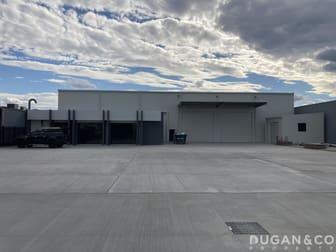 47-49 Reginald Street Rocklea QLD 4106 - Image 2