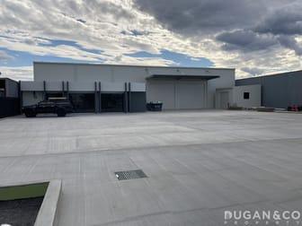 47-49 Reginald Street Rocklea QLD 4106 - Image 3