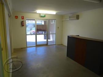 69B Smith Street Ciccone NT 0870 - Image 2