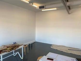 Unit 9/105-119 Newcastle Street Fyshwick ACT 2609 - Image 3