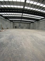 68 Commercial Drive Thomastown VIC 3074 - Image 2