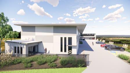1 - 3/64 Advantage Avenue Morisset NSW 2264 - Image 2