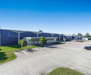 70 Platinum Street Crestmead QLD 4132 - Image 1