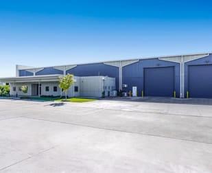 70 Platinum Street Crestmead QLD 4132 - Image 2