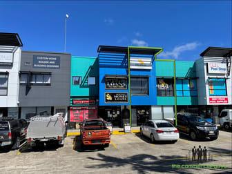 4/64 Sugar Rd Maroochydore QLD 4558 - Image 1
