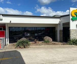 Tenancy C/105-115 Cairns Road Gordonvale QLD 4865 - Image 2