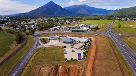 Tenancy C/105-115 Cairns Road Gordonvale QLD 4865 - Image 3