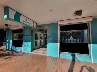 E-J/79 Todd Mall Alice Springs NT 0870 - Image 1