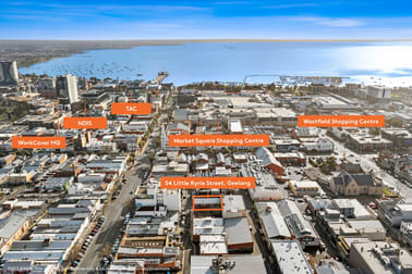 54 Little Ryrie Street Geelong VIC 3220 - Image 2