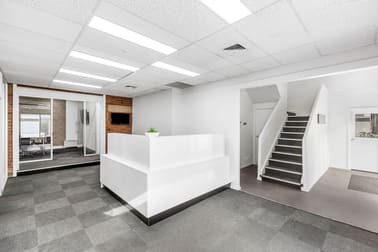 54 Little Ryrie Street Geelong VIC 3220 - Image 3