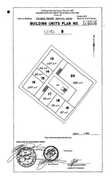 13&14/2 Grevillea Street Tanah Merah QLD 4128 - Image 2