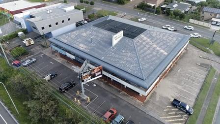 13&14/2 Grevillea Street Tanah Merah QLD 4128 - Image 3