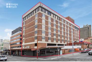96 Bathurst Street Hobart TAS 7000 - Image 1
