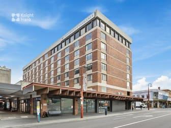 96 Bathurst Street Hobart TAS 7000 - Image 2