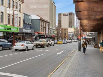 96 Bathurst Street Hobart TAS 7000 - Image 3