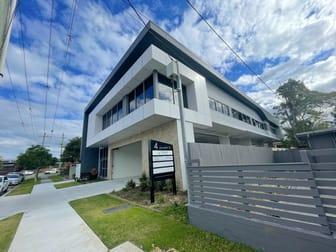 4 Jowett Street Coomera QLD 4209 - Image 1
