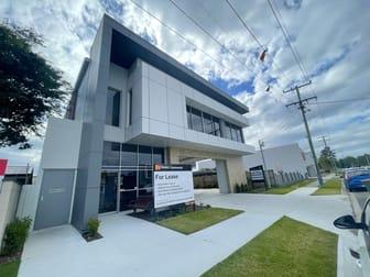 4 Jowett Street Coomera QLD 4209 - Image 2