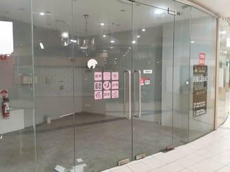 Sydney City Retail Shops Chinatown Sydney NSW 2000 - Image 1