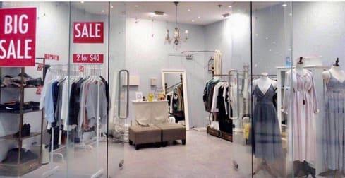 Sydney City Retail Shops Chinatown Sydney NSW 2000 - Image 2