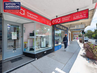 84 Pacific Highway Roseville NSW 2069 - Image 1