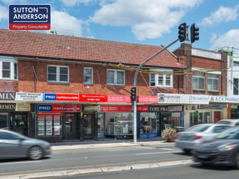84 Pacific Highway Roseville NSW 2069 - Image 2