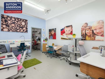 84 Pacific Highway Roseville NSW 2069 - Image 3